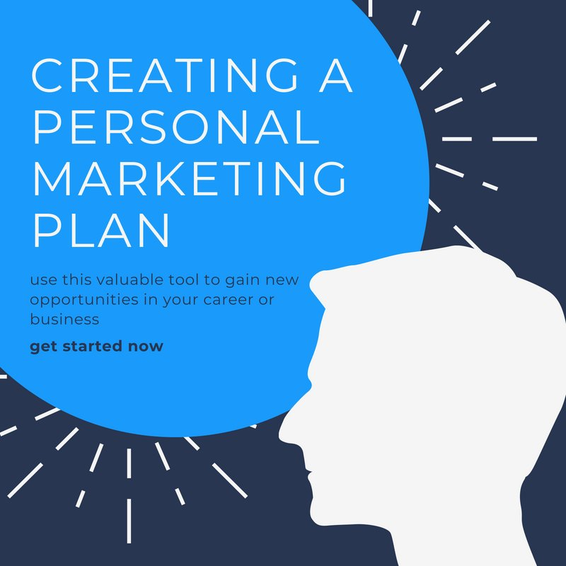 Why You Need A Personal Marketing Plan [Examples Included]  http:// bit.ly/2OAd5xB  &nbsp;   via @brandyourself <br>http://pic.twitter.com/Ijn9NlGlfP