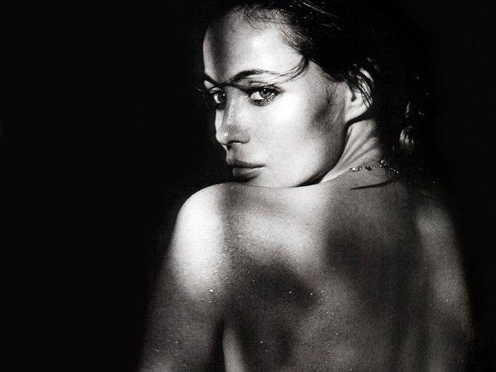 Happy birthday, Emmanuelle Béart  formidable actrice