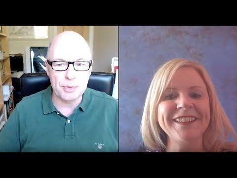 #TimTalks with @Tweetinggoddess How do I spot Fake Influence?  https:// buff.ly/2NBPT1r  &nbsp;   @YouTube #socialselling #InfluencerMarketing #digitalselling #marketing #socialsales #MarketingStrategy #digitalsales #mspartner #msinspire #marketing101 #podcast #MarketingDigital #CMO #Cloud<br>http://pic.twitter.com/s83T7zGvPn