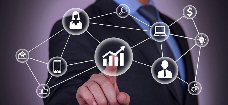 test Twitter Media - Mettez la qualité de la donnée client au service de toute l'entreprise. Restez efficace lorsque vos clients vous font une requête. https://t.co/QNqYxsATIX https://t.co/Gin7B7Ai8s