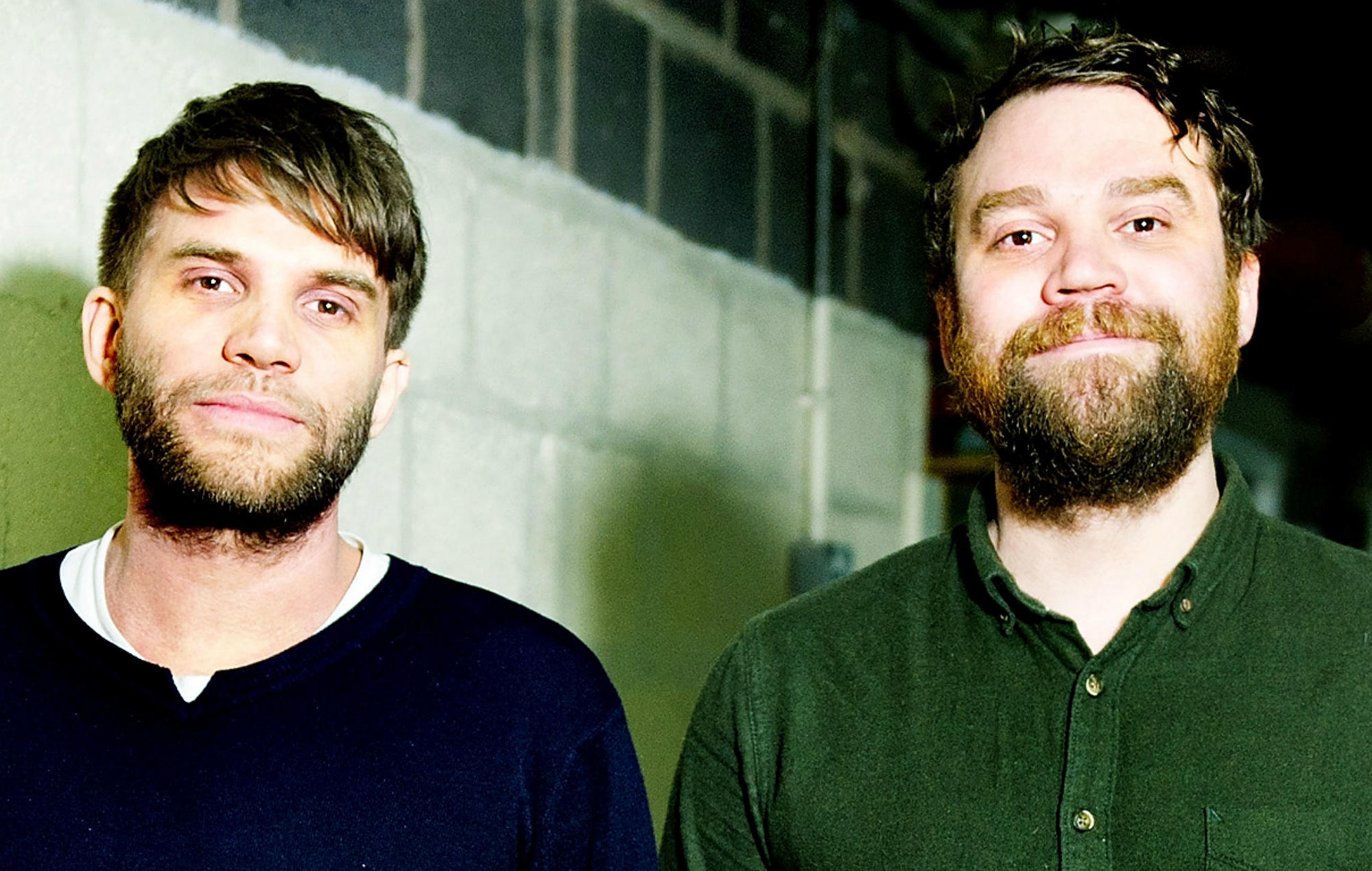 Scott Hutchison's brother Grant calls for more government action to help prevent suicide https://t.co/tZ96JJScFp https://t.co/t7SF4jEpQb