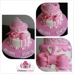 Happy birthday Princess, order today on +263773799023