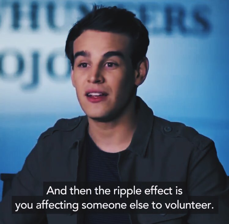 Literally a description of how the Shadowhunters movement has developed during these last months.  #SaveShadowhunters<br>http://pic.twitter.com/Rr2vccFlLE
