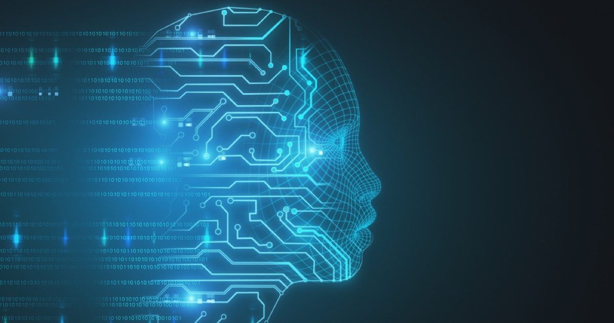 ARTIFICIAL INTELLIGENCE MANAGES TO READ THE MIND  https:// buff.ly/2OZ9zhv  &nbsp;    #AI #ArtificalIntelligence #readthehumanmind<br>http://pic.twitter.com/HeDDfVgjYe