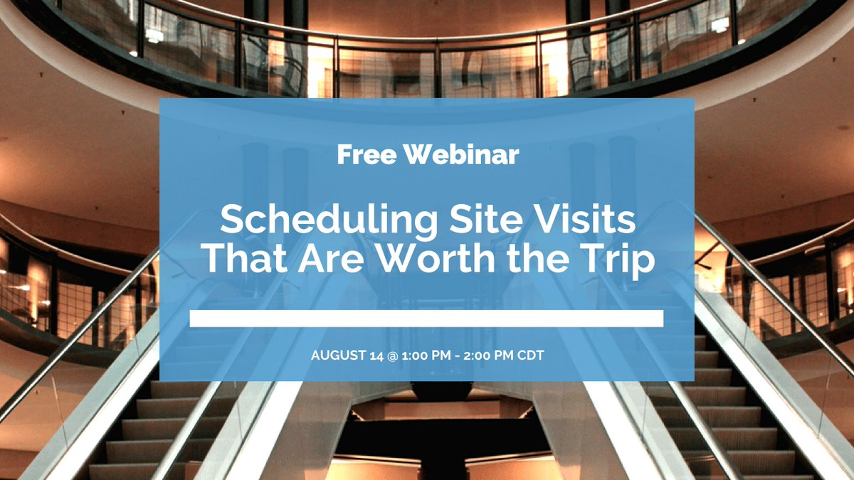 Our webinar starts in 10 minutes! -   https:// pcma.co/2Bbczo6  &nbsp;   - For some a necessary annoyance, for others an adventure; site inspections are extremely important. During our free webinar, see how to defend live site visits when told online research is sufficient. #pcma #eventboss<br>http://pic.twitter.com/Bdz9P9E9PA