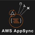 Image for the Tweet beginning: AWS AppSync launches new quick-start