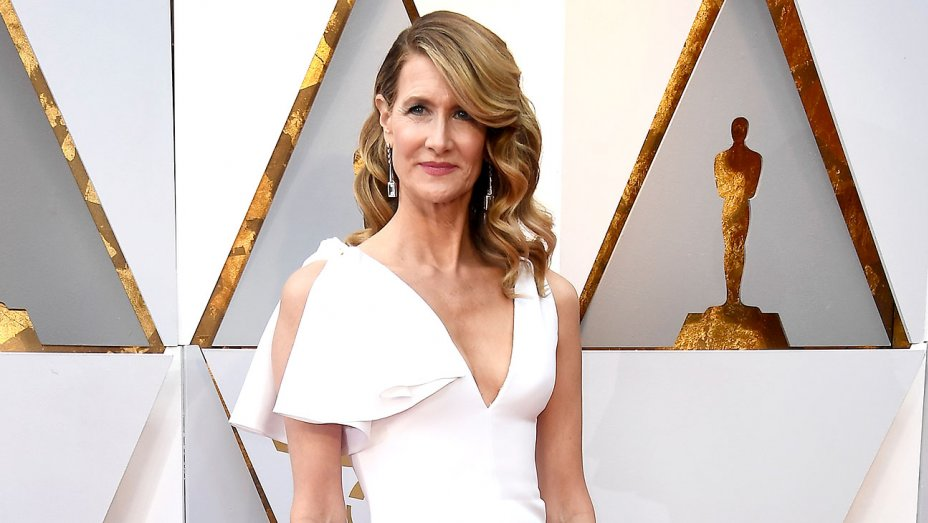 Exclusive: @LauraDern in talks to join Meryl Streep in #LittleWomen https://t.co/MUTCw7gaYr https://t.co/NerEBofH9k