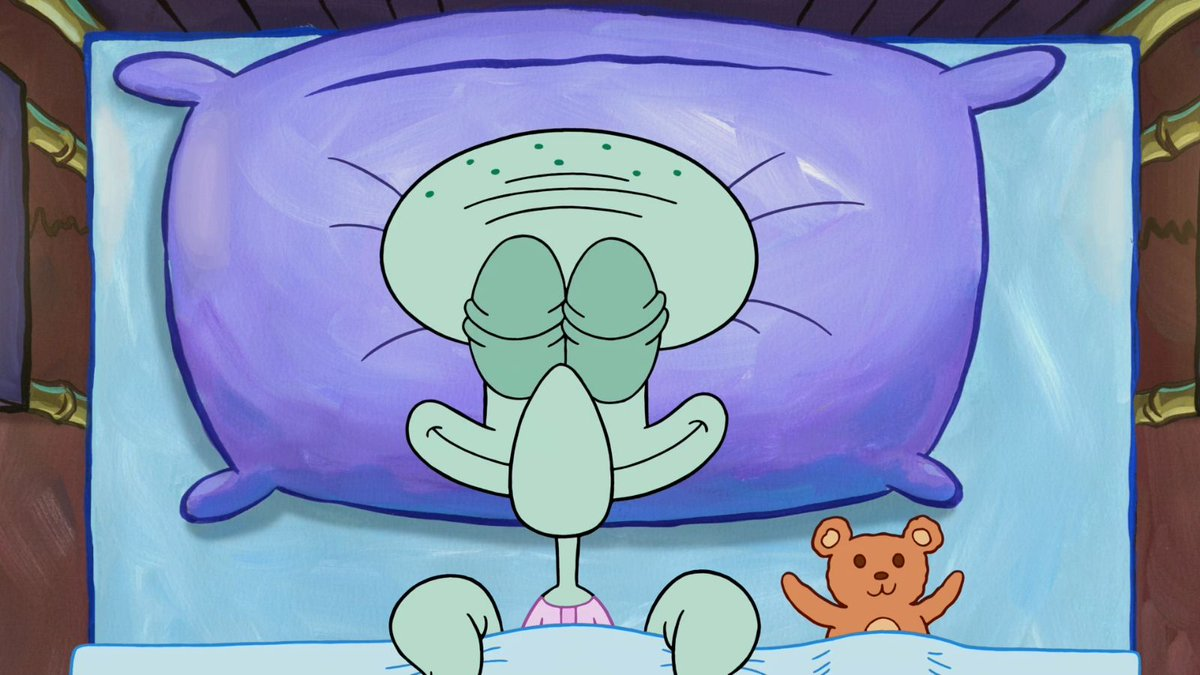 Me sleeping tonight knowing that sonamoo are FINALLY having their comeback after the original date being delayed almost a year and having no updates for months about the project we paid for <br>http://pic.twitter.com/z8xscl9EFA