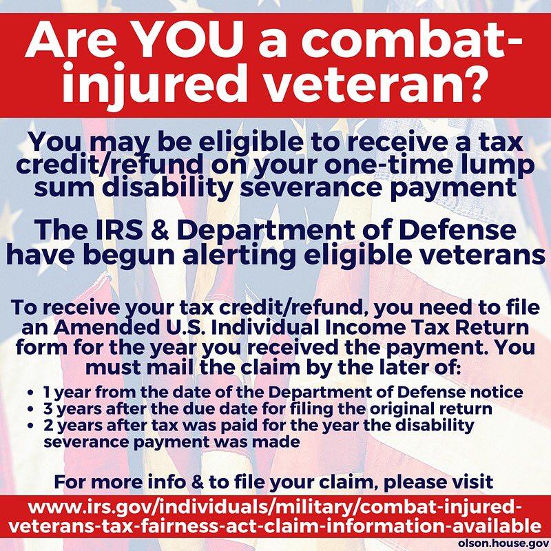 dating-injured-veterans
