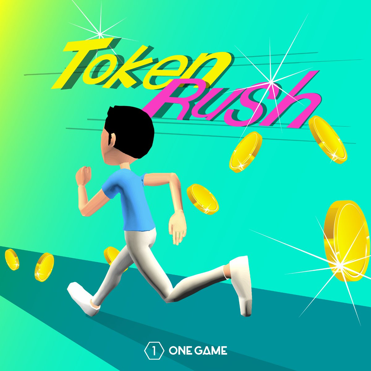 We have been featured by ICOBrothers about the One Game Token Rush in the Avatar Wallet!   https:// icobrothers.media/2018/08/14/one -game-launches-token-rush/ &nbsp; …    Avatar Wallet:  https:// m.one.game / &nbsp;        #PlayNow #LevelUp #PlayToWin #OneGameRocks <br>http://pic.twitter.com/tnw5wpFBiJ