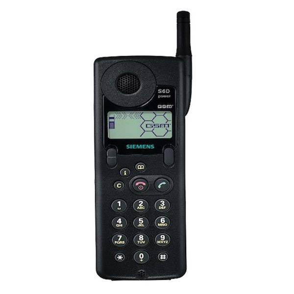 test Twitter Media - {Blogpost} Mijn mobiele telefoons van de afgelopenjaren… https://t.co/suczN8qE3U #blog #blogpost https://t.co/ieWRnMlqK2