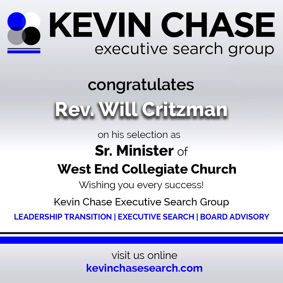 Kevin Chase Search (@kchasesearch) | Twitter