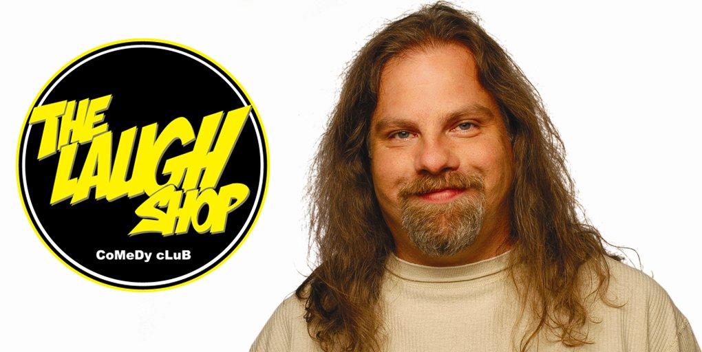 This week we have first-class comedian @Tim_Nutt_Comic! Thurs - Sat  8pm show times.  http://www. laughshopcalgary.com  &nbsp;   403.255.6900 #yyc #yycevents #yyccomedy #yycbuzz #timnutt #laughshopyyc<br>http://pic.twitter.com/GBB1J4aiJn