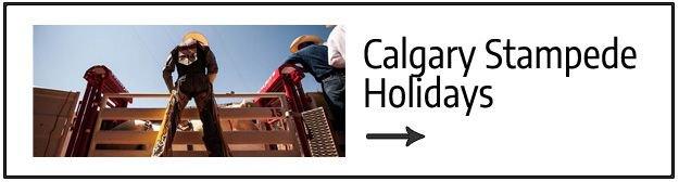 Calgary Life: Rounding up this year's Calgary Stampede  https:// buff.ly/2KpCaZI  &nbsp;   #yycevents #calgarystampede #summerfun #yycrealestate #yyclife #CalgaryLiving    http:// realpros.ca  &nbsp;  <br>http://pic.twitter.com/8ulWPdaoou