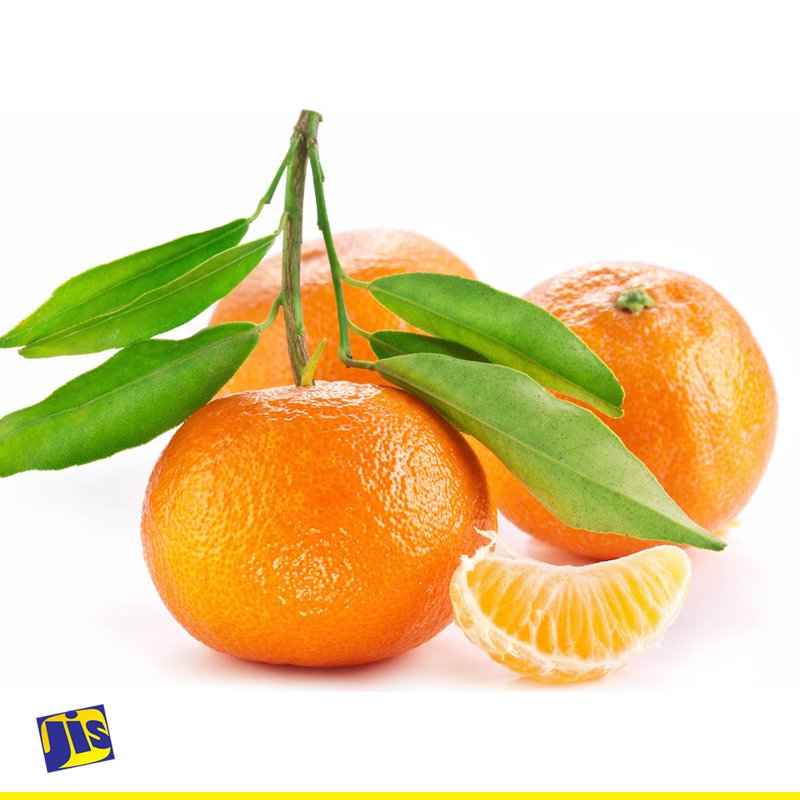 Its Common Name Is Derived From The Words Orange Tangerine And Unique What Of This Fruitpictwitter 1OuE8GT7KT