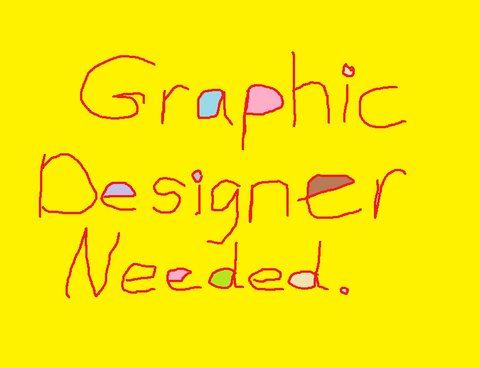 Less than a week until our Graphic Design RFP deadline! Apply by August 20th at 5pm. More info:  http:// bit.ly/SCCRFP  &nbsp;   #yxe #graphicdesign #yxecarshare #whyownwhenyoucanshare<br>http://pic.twitter.com/VFqZe4CTTI