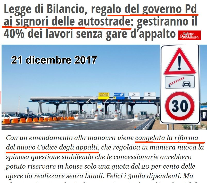@marattin Ecco magari ora qualche dubbio viene......... #Genova #crolloponte #taggaunpiddino #pdnetwork  - Ukustom