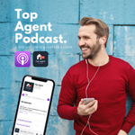 Discover Top Agents' 🔑🔑🔑 to success.🎧Listen on Apple → https://t.co/jQa0pMpR5t 🎧Listen on Google → https://t.co/4xX4RkTacl 🎧Listen on Stitcher → https://t.co/kueXHHJIbJ
