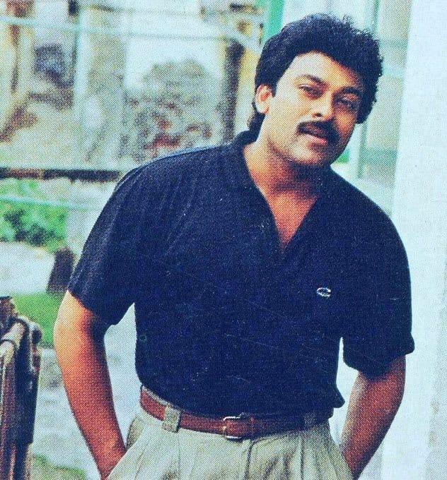 though #StuvartpuramPoliceStation is  failed at Box Office, Cinema lo racha vuntaadu  <br>http://pic.twitter.com/r0PR7e6QHQ