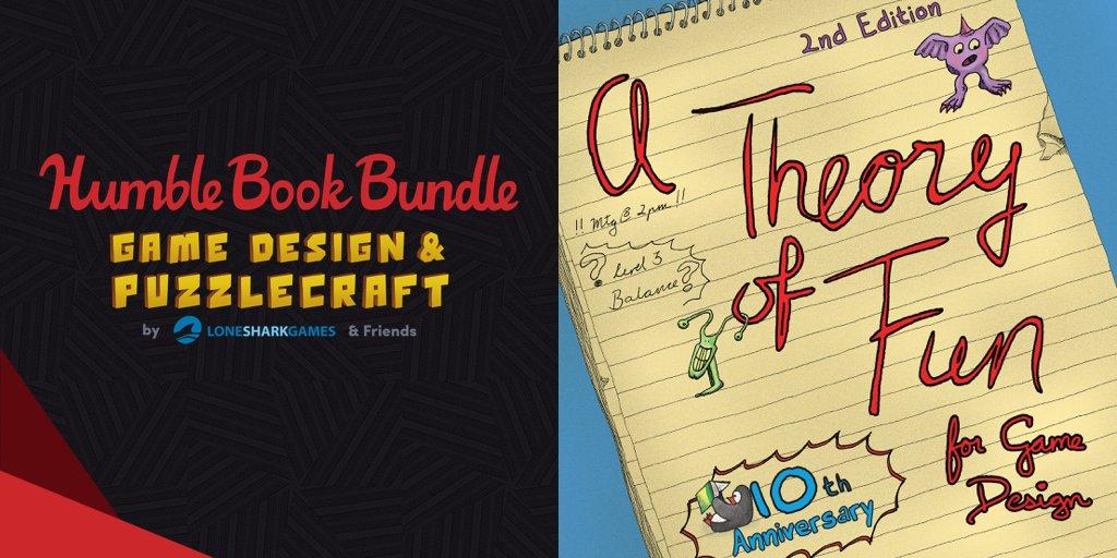 download QuickBooks 2005 for Dummies 2005