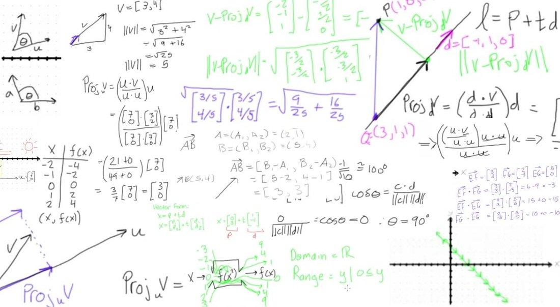 Qualitätssicherung bei zensierten Daten: Statistische Verfahren