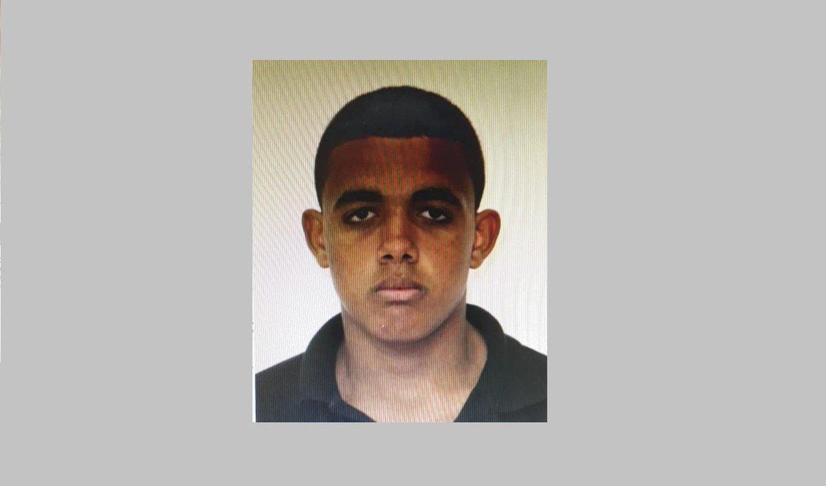 Homem esquartejado não era estuprador de menina de 4 anos no RJ e pode ter sido confundido com traficante, diz polícia https://t.co/RxpyBckq5N #G1 #G1RioRio