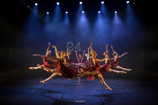 #Teatro e #Danza alla Festa del mare di #Bari: gli appuntamenti del 15 e 16 agosto https://is.gd/mkB20x#15Agosto #16Agosto #Canto #Disincanti #FestaDelMare  - Ukustom