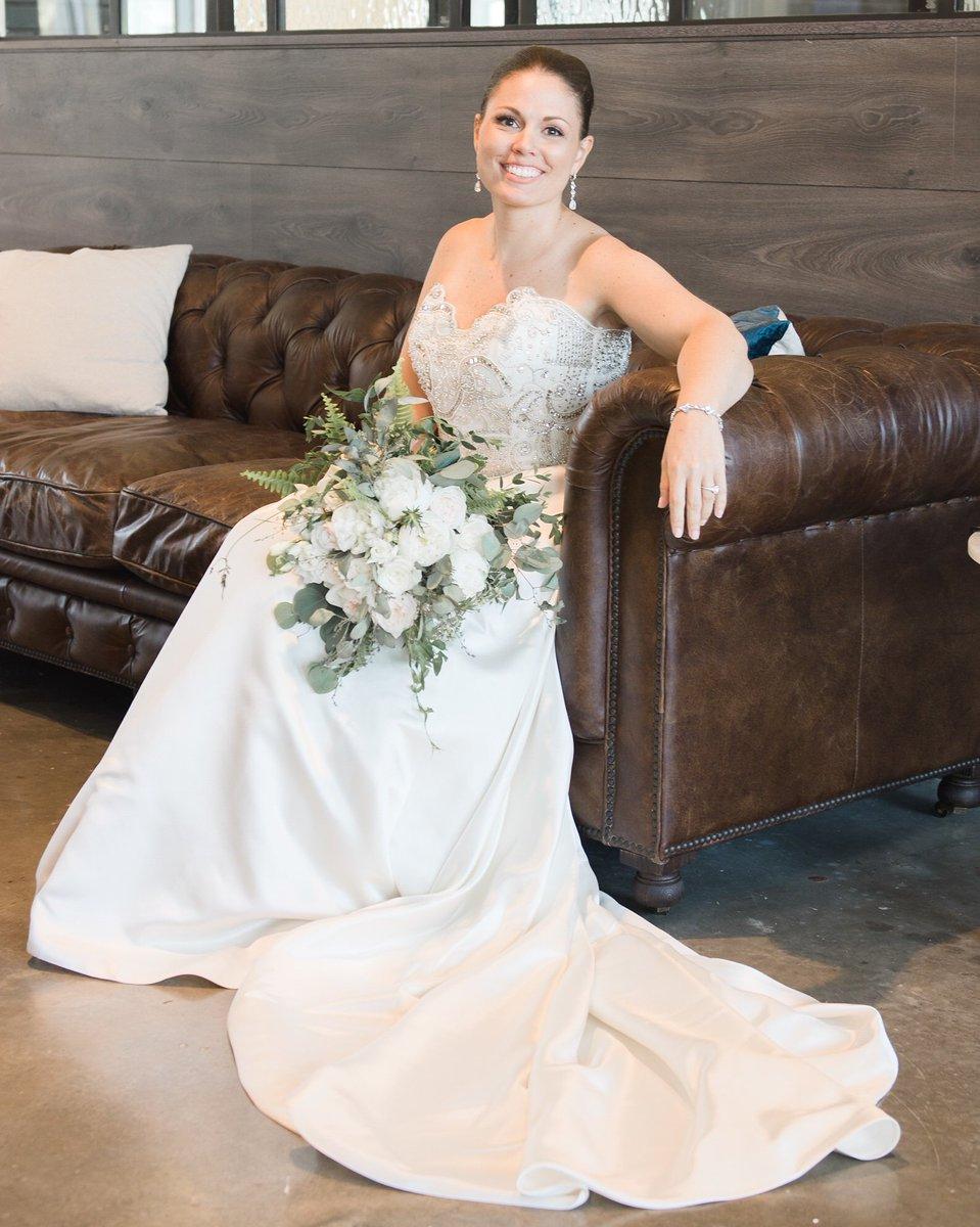 Wang vera short wedding dresses