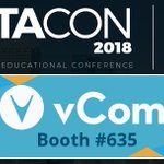 Image for the Tweet beginning: ILTACON 2018 is less than
