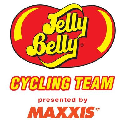 test Twitter Media - Sad news: US cycling sponsor Jelly Belly to pull its funding after 19 years backing a domestic pro team. Not much more to say other than thanks for the long-term commitment to the sport. https://t.co/2hDMsPyCp5