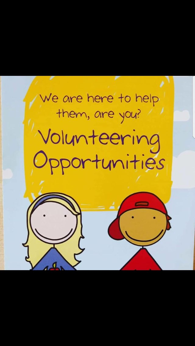 ***URGENT REQUEST***  Do you live on the #southcoast, if you know anyone or yourself live in either #Southampton or #Bournemouth maybe you can help us, we urgently require likeminded #volunteers who can help make a difference.  PLEASE get in touch with us if this is you