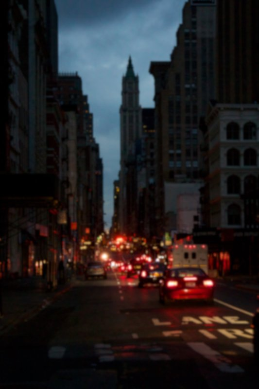 Where were you when the lights went out? 15 years ago today, 50 million people lost power in a blackout that hit much of the eastern United States and Canada.   Our @MDiamond8 looks back on that day. Listen: https://t.co/C62kvezkH2