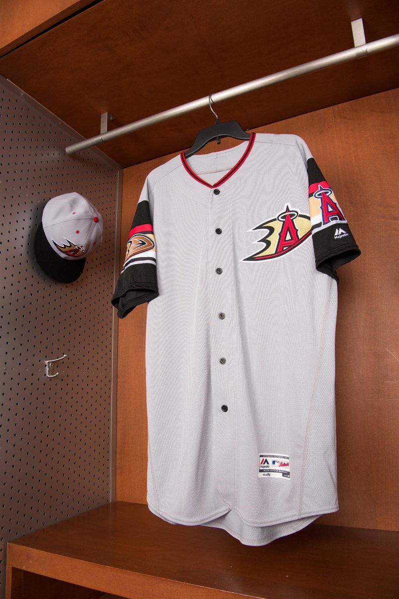 online store 995cc 96044 Los Angeles Angels on Twitter: