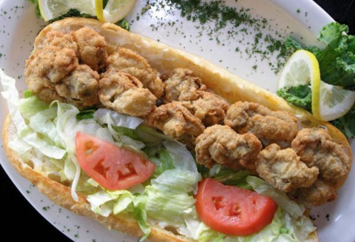 Louisiana Travel On Twitter The Lakecharlescvb Culinary Scene Is Known For Its Fresh Seafood Crawfish Freshly Distilled Rum Hand Crafted Beers And More Read More About It Here Https T Co Kav02faoge Https T Co R7cu6bwcyg