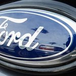 Ford is fighting with Wall Street over its cherished dividend https://t.co/hZA9jjtvxa