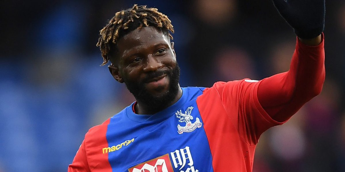 Bakary Sako is still a free agent, why aren't Stoke interested  Sako has a great @SkyBetChamp record. He has played 75 games as LW scoring 22 goals &amp; also 22 assists  He has pace, power, quick feet, can beat a player &amp; can cross just what Stoke City are looking for #SCFC<br>http://pic.twitter.com/fx0BLaS0dA
