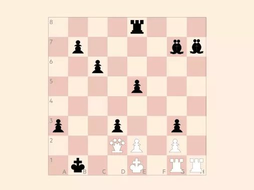 Can you solve this week's chess puzzle? https://t.co/77abRFVCLj