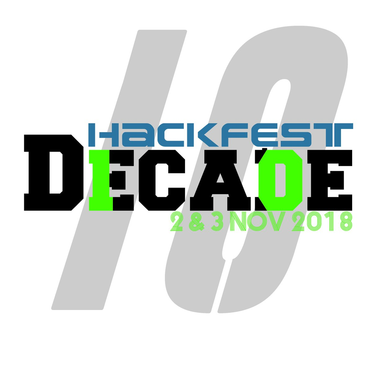 Hackfest DECADE 2018 - 2&amp;3 Nov - Tickets early bird price finish this weekend!  Hurry and get your tickets now. Even a better price when in group or large group!   https:// hackfest.ca/en/register  &nbsp;   #cfp #infosec #Security #hackfest #canada #quebec #infosecurity <br>http://pic.twitter.com/yOCcPR3yCa