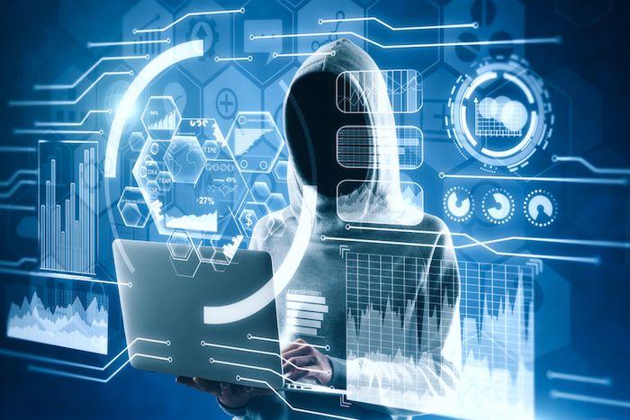Security pros can never rest. - 10 Threats Lurking on the Dark Web  https:// buff.ly/2w6RghK  &nbsp;   via @DarkReading #infosec #infosecurity #CyberSecurity #cyber #DarkWeb #technology<br>http://pic.twitter.com/WRYuwmvo0H