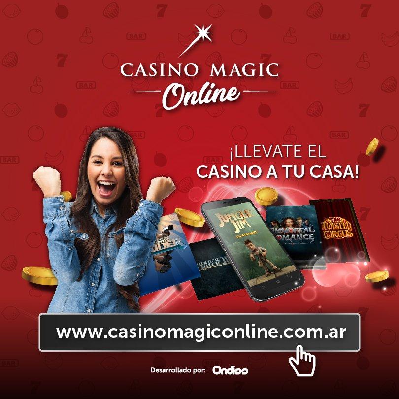 australian online casino no deposit free spins