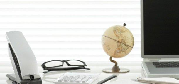 Pubblicato articolo sul mio Blog  https:// www.carlobrezigia.it/home/il-mio-blog/Blog di #Ferragosto - Il mio #decalogo #digitale  - Ukustom
