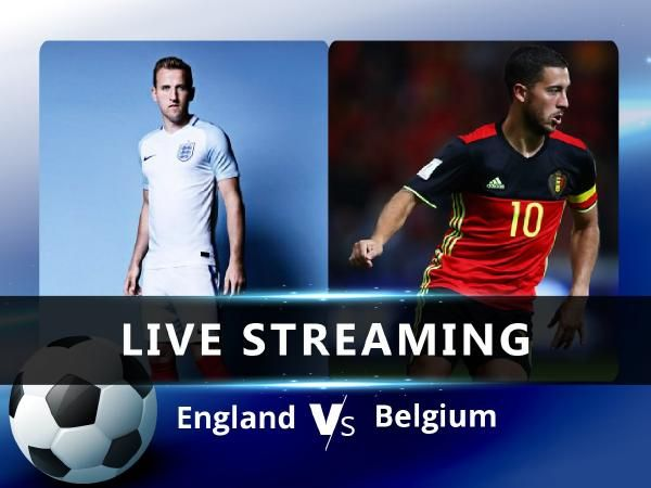 New post (World Cup 2018 LIVE: #England vs #Croatia semi-final latest news plus reaction t...) has been published on  -  http://www. fifaworldcupschedule.info/2018/08/14/wor ld-cup-2018-live-england-vs-croatia-semi-final-latest-news-plus-reaction-t/ &nbsp; … <br>http://pic.twitter.com/6j6PISKvfi