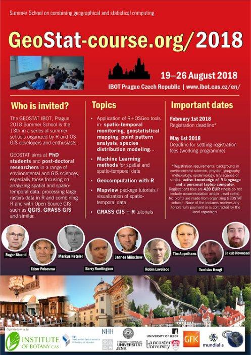 pdf computer vision eccv 2012 workshops and demonstrations