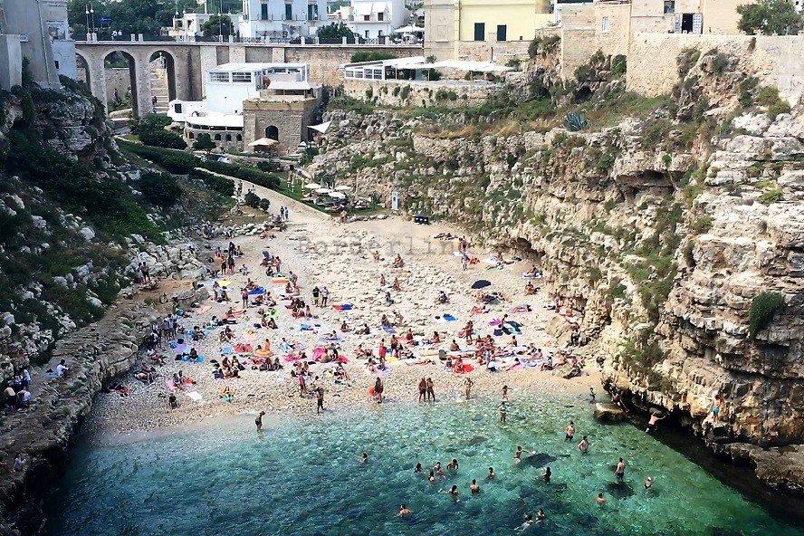 """Il #Turismo in #Puglia continua a crescere. Assohotel: """"Successo per la Valle d\"""