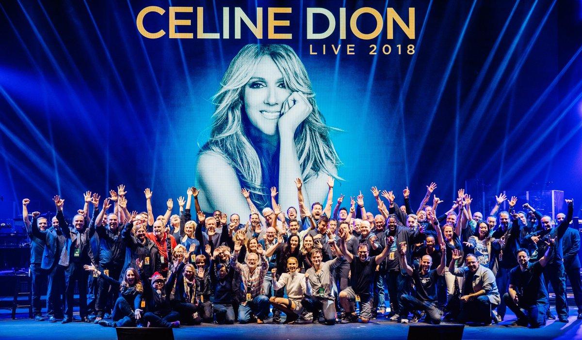 """Résultat de recherche d'images pour """"Céline Dion"""""""