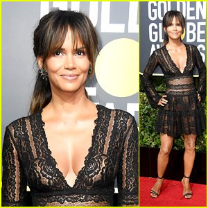 Happy 52nd birthday to Halle Berry.  Aging is so brutal, ain\t it?