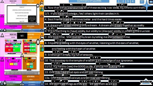ebook ausdruck und wirklichkeit versuch über den historismus in der baukunst 1981
