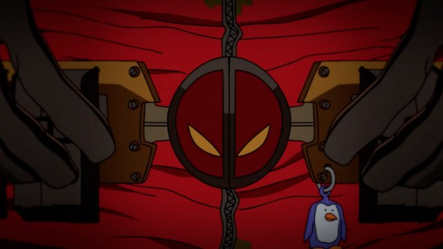 .@FXNetworks CEO #JohnLandgraf Believes That There Will Be A @deadpoolmovie Animated Series.  #Deadpool  #Marvel  https:// toonado.com/cartoons/fx-ce o-john-landgraf-believes-that-a-deadpool-animated-series-will-eventually-see-the-light-of-day-a478 &nbsp; … <br>http://pic.twitter.com/KlvpiIH0GZ