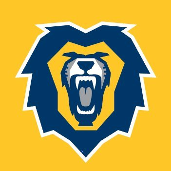 Justin Downer Joins Vanguard University Lions Men's Basketball Coaching Staff  https:// thecannonnetwork.com/justin-downer- joins-vanguard-university-lions-mens-basketball-coaching-staff/ &nbsp; … <br>http://pic.twitter.com/T50pbRhFpi