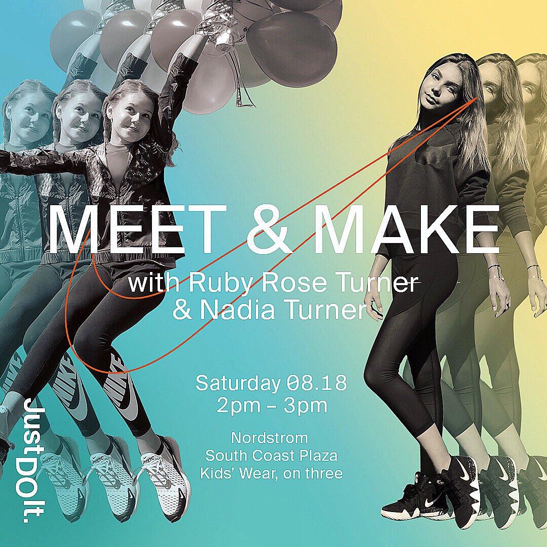 Ruby Rose Turner Rubyroseturner Twitter